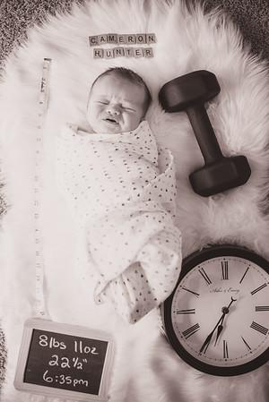 Baby Cameron-0032