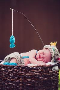 Baby Cameron-0010