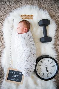 Baby Cameron-0025