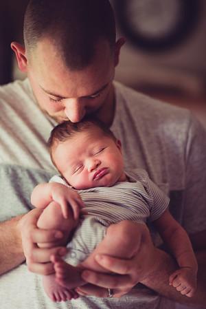 Baby Cameron-0014
