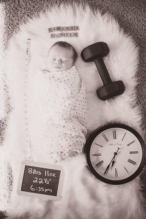Baby Cameron-0034