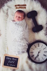 Baby Cameron-0002