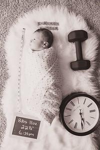 Baby Cameron-0022