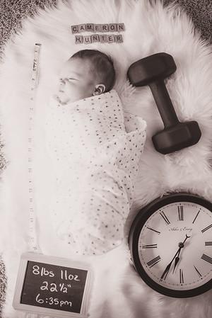 Baby Cameron-0030