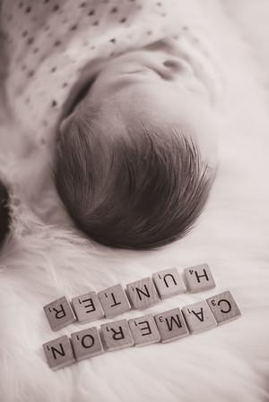Baby Cameron-0046