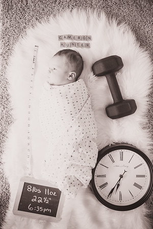 Baby Cameron-0026