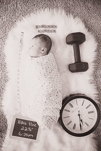 Baby Cameron-0024