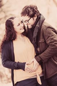 Jacob & Genevive's Engagement-0014