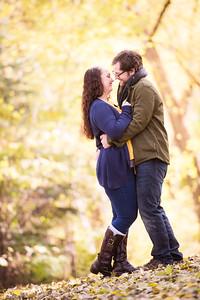 Jacob & Genevive's Engagement-0005