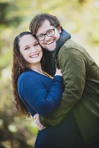 Jacob & Genevive's Engagement-0007