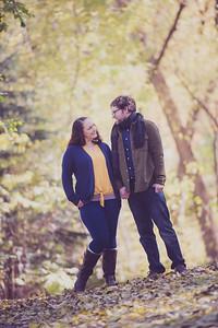Jacob & Genevive's Engagement-0019