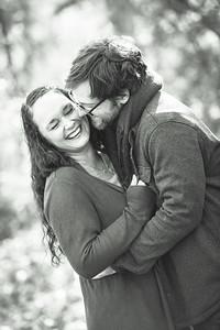 Jacob & Genevive's Engagement-0010