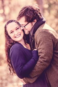 Jacob & Genevive's Engagement-0011