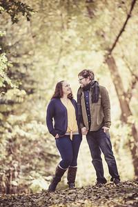Jacob & Genevive's Engagement-0020