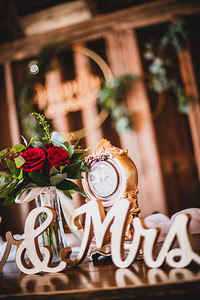 Jacob & Genevive's Wedding-0015