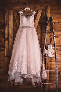Jacob & Genevive's Wedding-0012