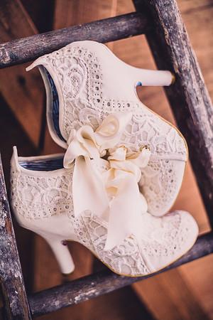 Jacob & Genevive's Wedding-0010