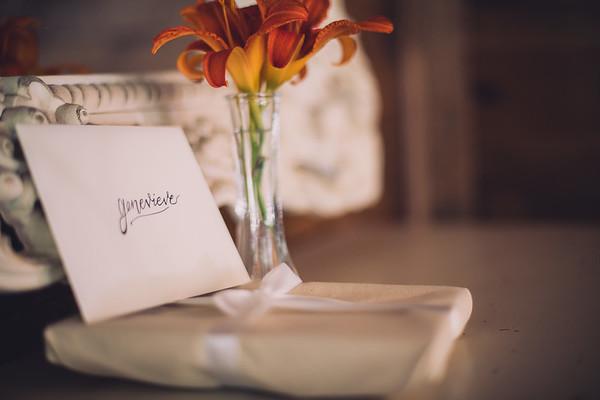 Jacob & Genevive's Wedding-0013