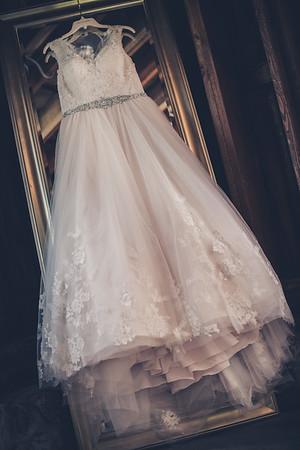 Jacob & Genevive's Wedding-0011