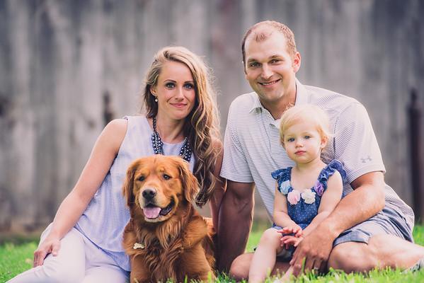 Jacob & Lisa's Family-0010