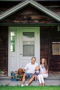 Jacob & Lisa's Family-0005