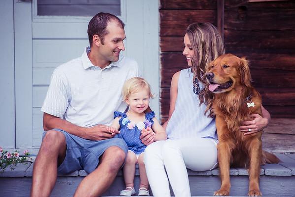 Jacob & Lisa's Family-0003
