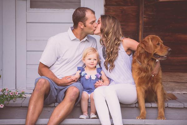Jacob & Lisa's Family-0004