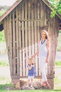 Jacob & Lisa's Family-0017