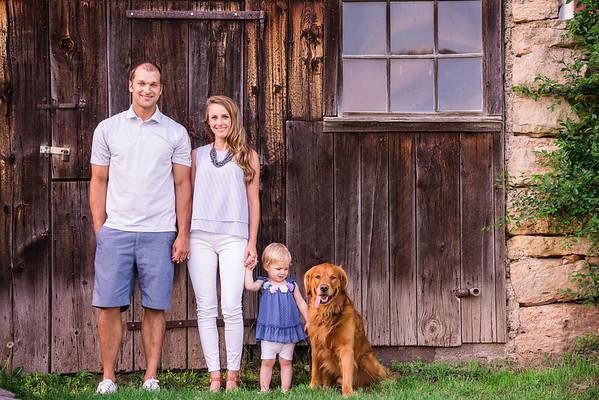 Jacob & Lisa's Family-0019