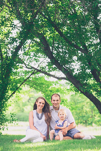 Jacob & Lisa's Family-0024