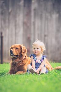Jacob & Lisa's Family-0013