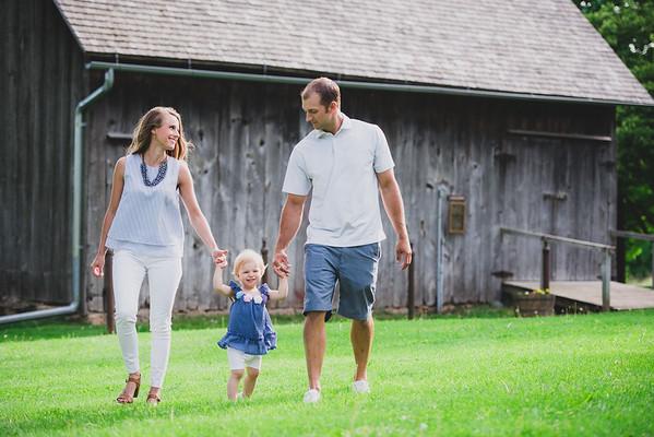 Jacob & Lisa's Family-0009
