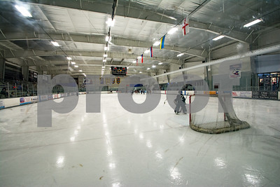 2015-12-12 - Jaguars vs Dragons - 006
