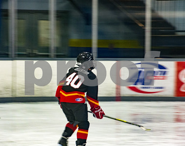 2015-12-12 - Jaguars vs Dragons - 043