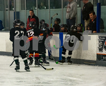 2015-12-12 - Jaguars vs Dragons - 075