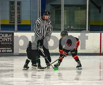 2015-12-12 - Jaguars vs Dragons - 023