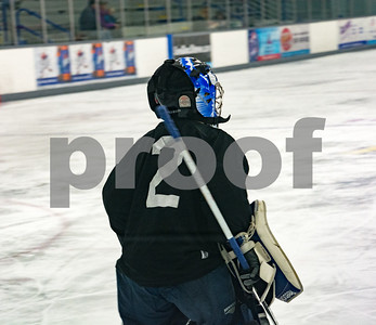 2015-12-12 - Jaguars vs Dragons - 071