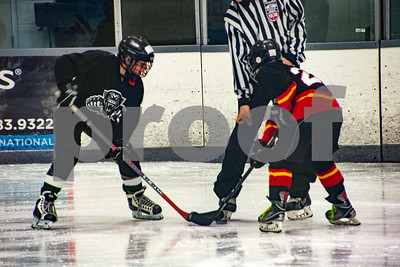 2015-12-12 - Jaguars vs Dragons - 036