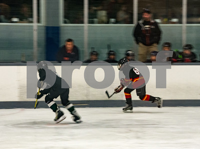 2015-12-12 - Jaguars vs Dragons - 056