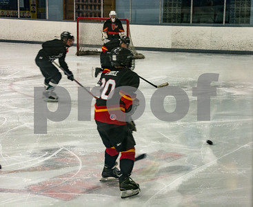 2015-12-12 - Jaguars vs Dragons - 020