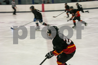 2015-12-12 - Jaguars vs Dragons - 037