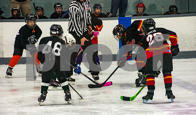 2015-12-12 - Jaguars vs Dragons - 034