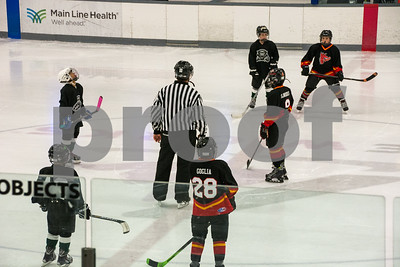 2015-12-12 - Jaguars vs Dragons - 013