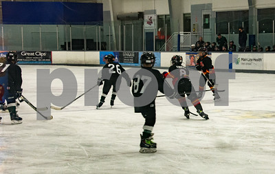 2015-12-12 - Jaguars vs Dragons - 081