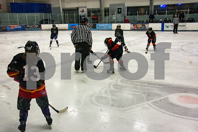 2015-12-12 - Jaguars vs Dragons - 061