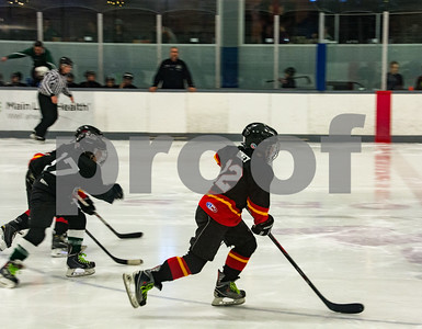 2015-12-12 - Jaguars vs Dragons - 018