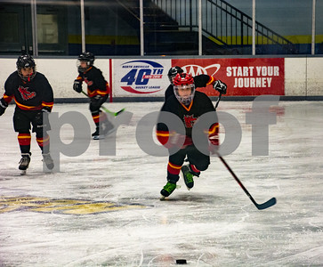 2015-12-12 - Jaguars vs Dragons - 052