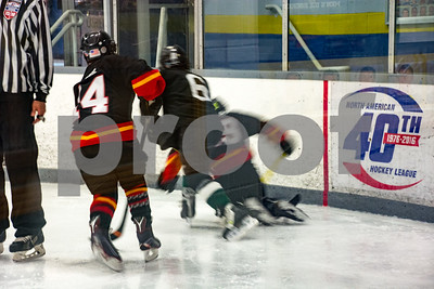 2015-12-12 - Jaguars vs Dragons - 073