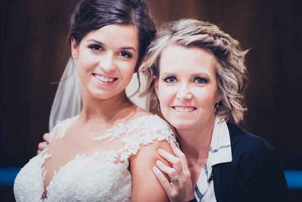 Jake & Anna's Wedding-0014