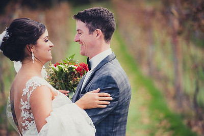 Jake & Anna's Wedding-0018